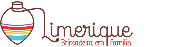 Limerique