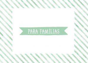 parafamilias